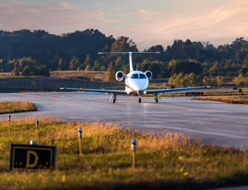 Phenom 100 Market Report – 1Q 2020, Performance and Operating Cost